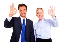 Confianza de directores generales, de Free Download