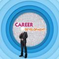 Desarrollo de liderazgo, de Free Download