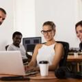 Emprendedores online, de Nominalia