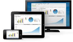 Inteligencia de negocio, de QlickTech