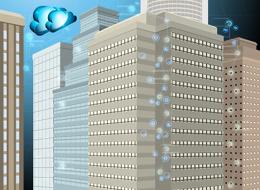 Inversión no residencial, de Free Download