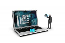 Marketing de resultados, de Free Download