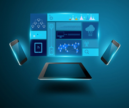 Optimización de webs para móviles, de Free Download