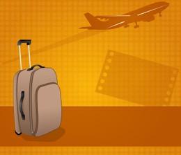 Reclamaciones por vuelos, de Free Download