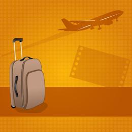 Reclamaciones por vuelos, de Free Doewnload