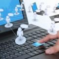 Redes sociales en el trabajo, de Free Download