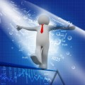 Riesgos nuevas profesiones, de Free Download