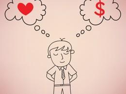 Salarios o beneficios, de Free Download