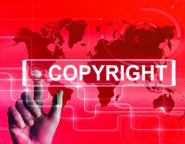 Solicitud de marcas, de Free Download