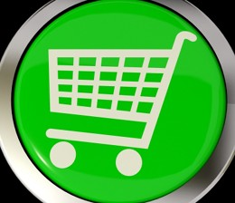 Tiendas online, de Free Download