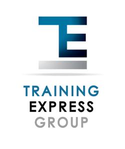 Logo Training Express