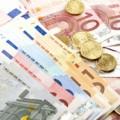 Zona europea de pagos, de Free Download