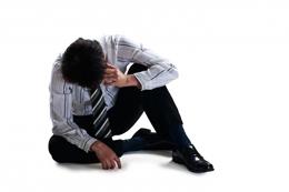 Ciudadanos estresados, de Free Download
