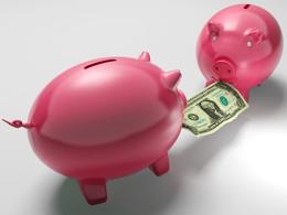 Clientes bancarios insatisfechos, de Free Download