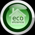 Ecoeficincia en hogar, de Trigasia