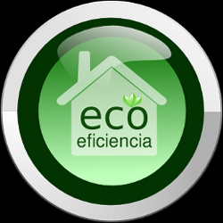 Ecoeficiencia, de Trigasia