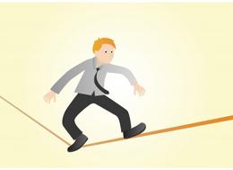Emprendedores en riesgo, de Free Download