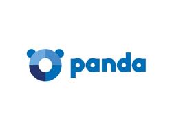 Nueva identidad Panda