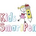 Logo de Kids Smartpen