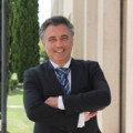 Manuel Sauca, de Sener