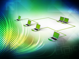 Posibilidades de los digital, de Free Download