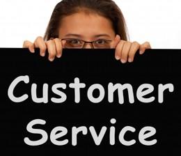 Relación con clientes, de Free Download