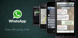 Whatsapp-de-wahatsapp