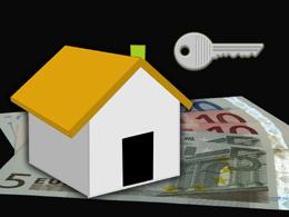 Compra o alquiler de vivienda, de pixabay