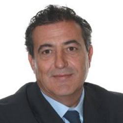 Jorge Aragón, de Checkpoint Systems