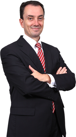 Luis Goyanes, de Peoplee Excellence
