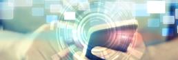 Multidispositivos conectados, de SAP