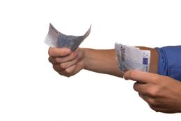 Acceso a financiación, de Pixabay