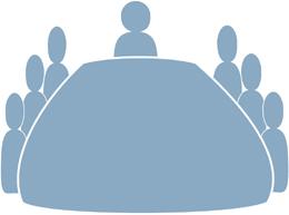 Candidatos para empresas, de Pixabay