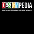 Portada de Designpedia