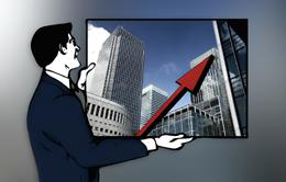 Empresa en crecimiento, de Pixabay