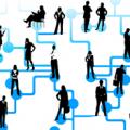 Hiperconectividad, de Pixabay