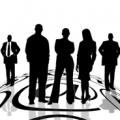 Mujeres en dirección, de Pixabay
