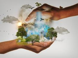 Responsabilidad social, de Pixabay