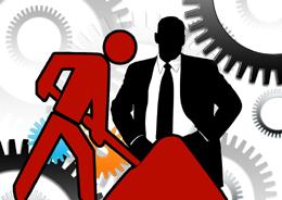 Trabajo eficiente, de Pixabay