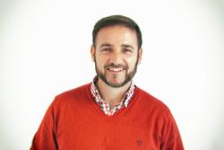 Andrés de España dos, de 3dids.com