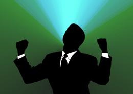 Confianza de empresarios, de Pixabay