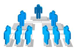 Consejeros independientes, de Pixabay