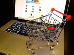 Futuro de compras, de Pixabay