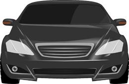 Matriculaciones de coches, de Pixabay