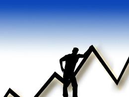Mejora económica, de Pixabay