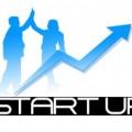 Startup de éxito, de Pixabay