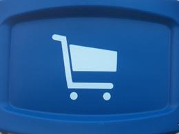 Comercio online, de Pixabay