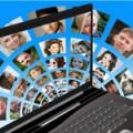 Contratación de personal por redes sociales, de Pixabay