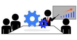 Contratos de formación, de Pixabay
