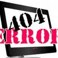 Errores en tienda online, de Pixabay